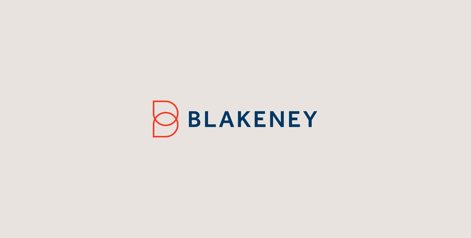 Blakeney logo sized2