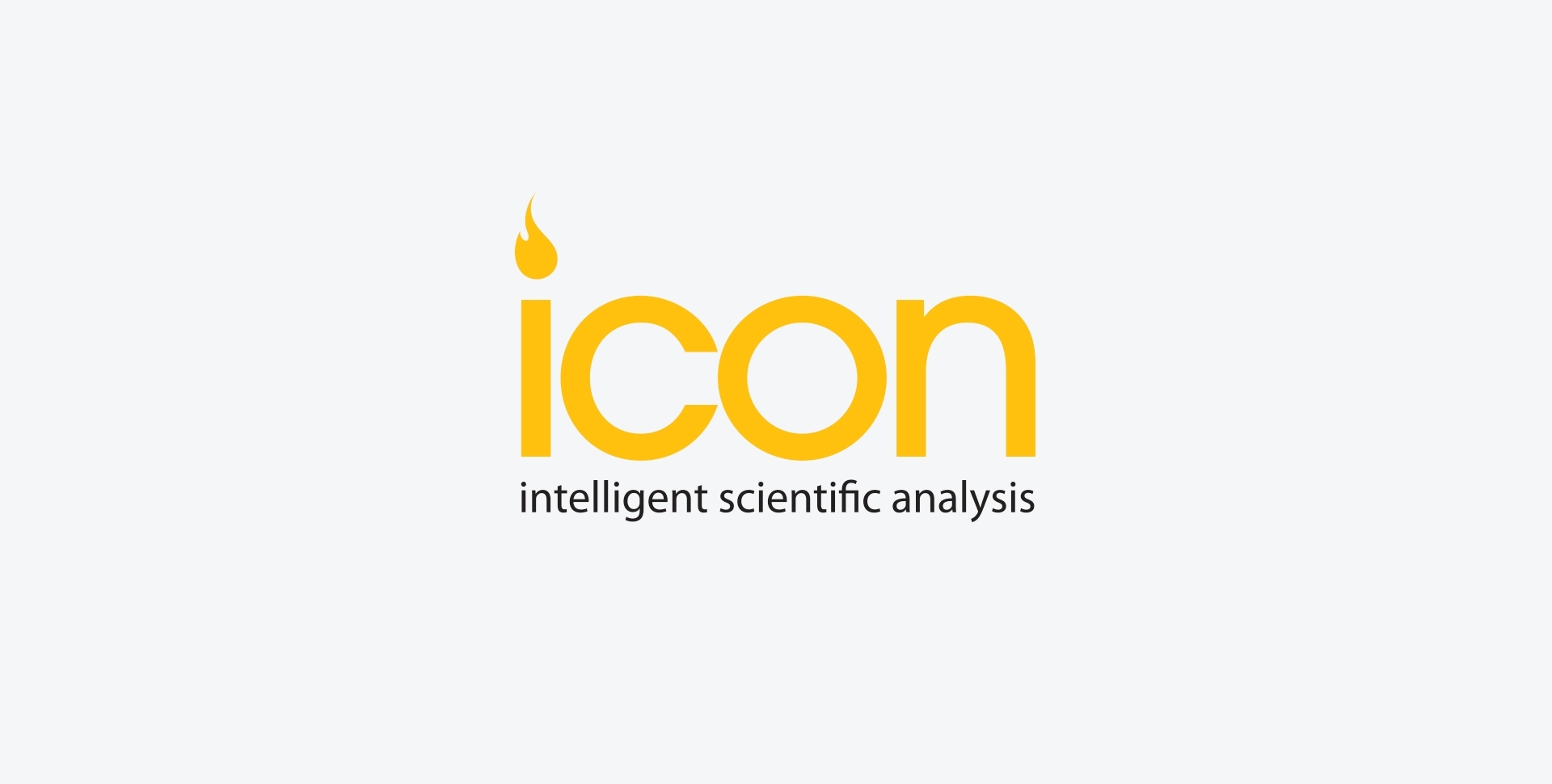 Icon logo sized2